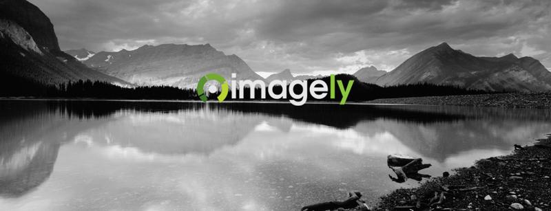 NGGWatermarkDemo111.jpg